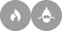 client logo firefish