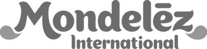 client logo mondelez international