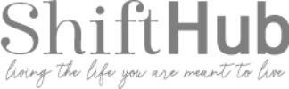 client logo shifthub