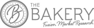 client logo the bakery