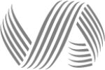 client logo visiting arts
